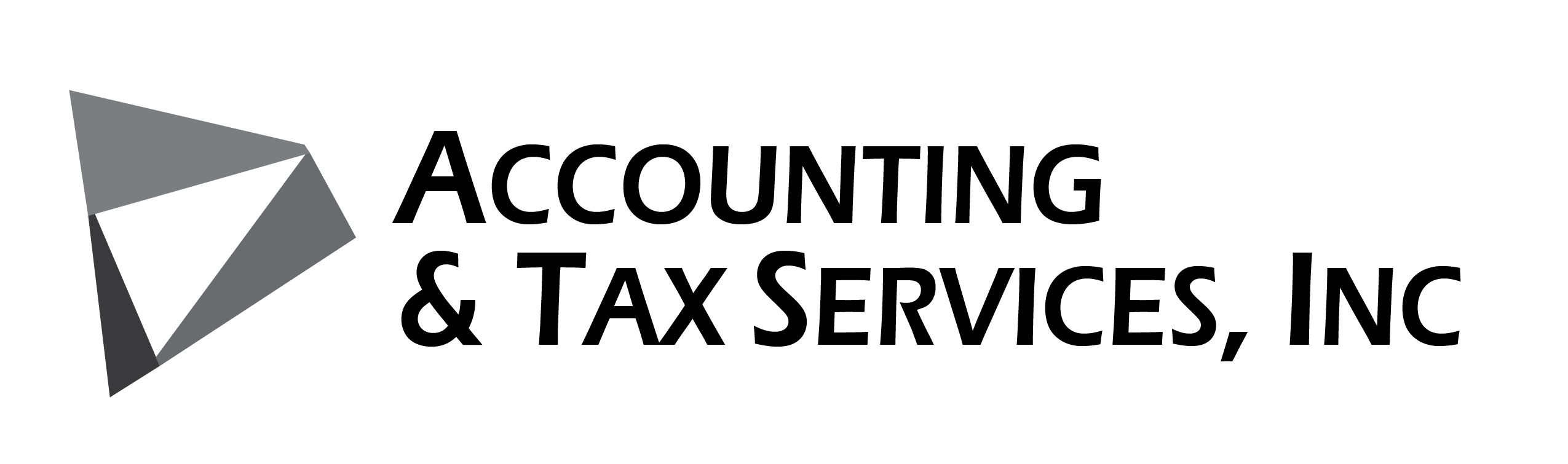Accounting & Tax Services Inc